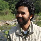 Nishant Srinivasaiah.JPG
