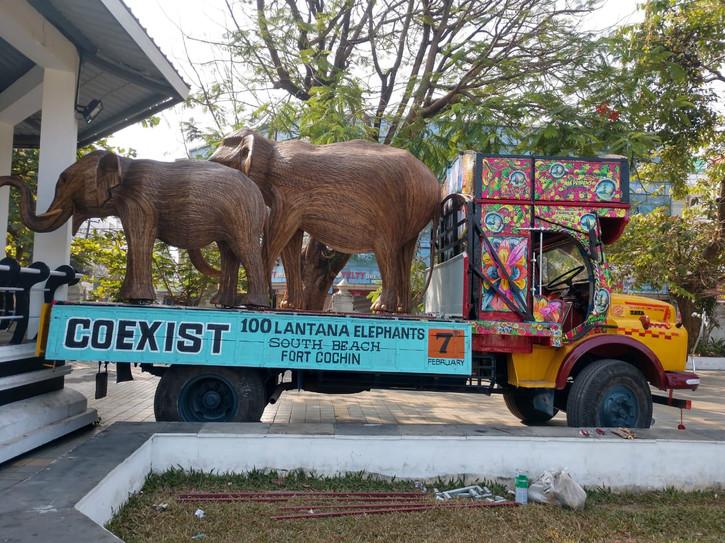 Coexist Truck 1.jpeg