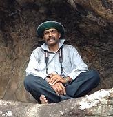 Srikumar M Menon (2).JPG