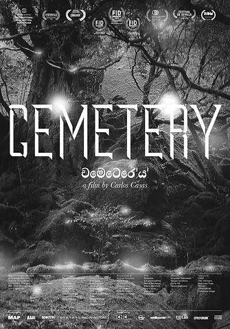 cemetery_2020_resized.jpg