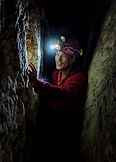 teckwyn 2019 cave cropped.jpeg
