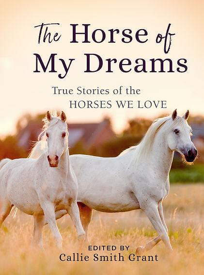 Grant_Horse cover.jpg