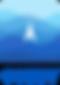 oserv logo