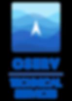 osm-oserv_logo-08.png