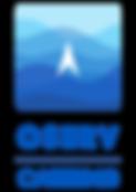osm-oserv_logo-02.png