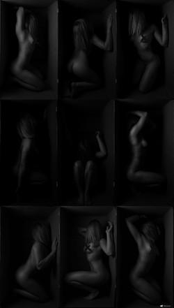 IMG_Collagezensur