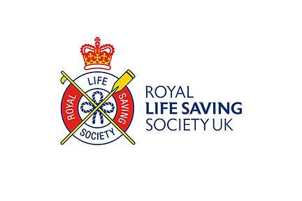 RLSS-logo.jpg