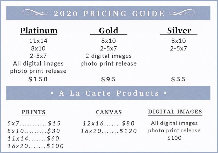 1st Com Price.jpg