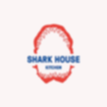 Shark House Facebook_Profil billede 1.pn