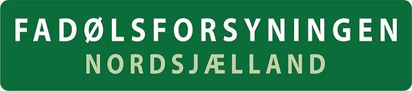FØF_Nordsjælland_Logo.jpg
