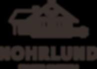 logo_organic nohrlund.png