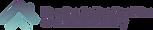 Logo3 - transparent.png