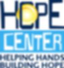 Hope%20Center_edited.jpg