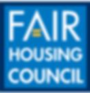 Fair Housing Council.png
