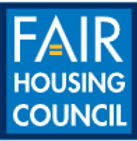 Fair Housing Council.png
