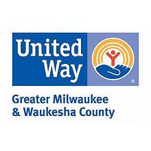 United Way2.jpg