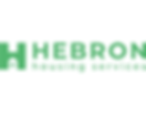 Hebron Logo.png