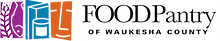 Food Pantry of Waukesha County.png