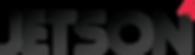 Jetson Final Logo (Grey)PNG.png