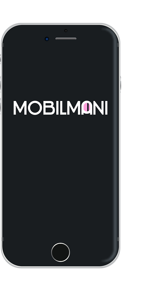 Mobilmani iPhone_4x.png