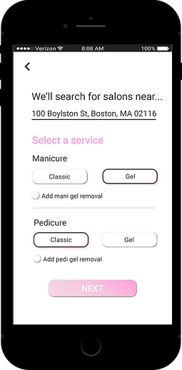 MM Web - Salons Nearby4x.png