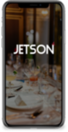 Jetson iPhonePNG.png