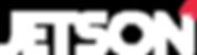 Jetson Final Logo (White)PNG.png