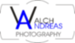 Logo_grau_blau.png