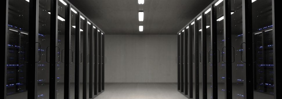 Bancos de Dados que pode ser integrado ao seu sistema de Gestão.