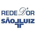 HOSP RIBEIRAO PIRES.jpg