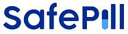 logo-safe-pill.png
