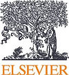 Elsevier Brasil.jpg