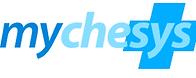 Mychesys.png