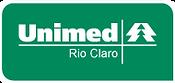 UNIMED RIO CLARO.png
