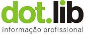 Dot_Lib.jpg