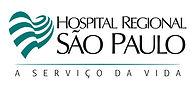 HOSP REGIONAL SAO PAULO XANXERE.jpg
