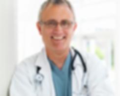 Brasilfarma, Informações sobre medicamentos, banco de dados de medicamentos