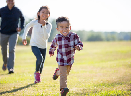 My Child's Parent Isn't Abiding By A Court Order – What Do I Do?