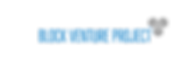 bvp new logo.png
