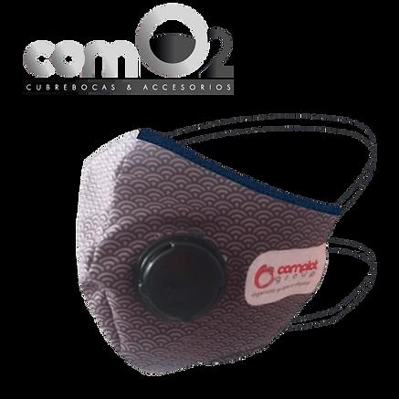 ComO2-cubrebocas-personalizados-complot-