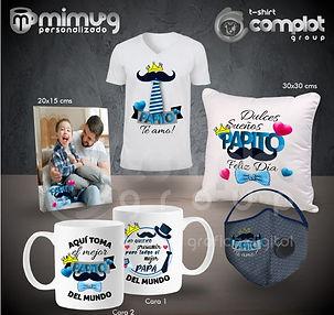 complot-group---mi-mug-personalizado---m