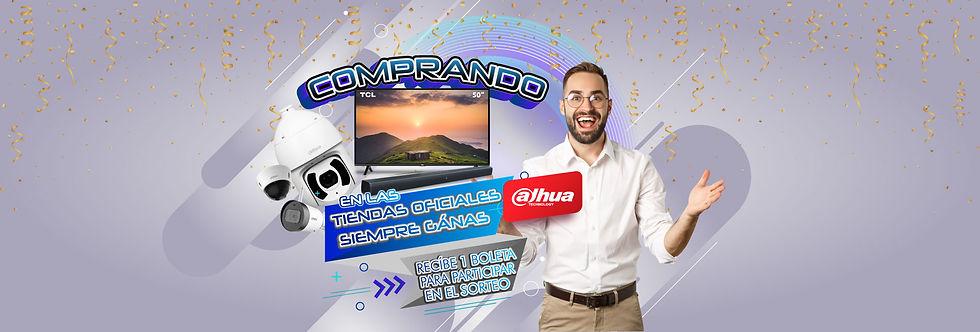 BNN-02-08-21-TECNO-PROMO.jpg