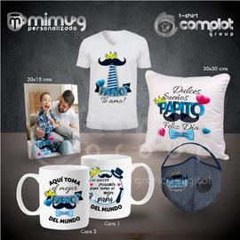complot-group---mi-mug-personalizado---mugs-personalizados---marcacion-de-mugs---cojines--