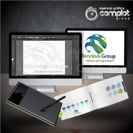 complot-group---diseño-grafico---freelance-grafico---estudio-de-diseño---logo-gratis---ima
