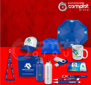 complot-group---promocionales---personal