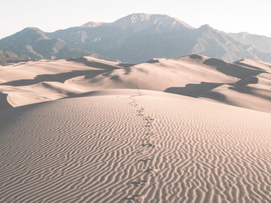 Footprints%20in%20the%20Sand_edited.jpg