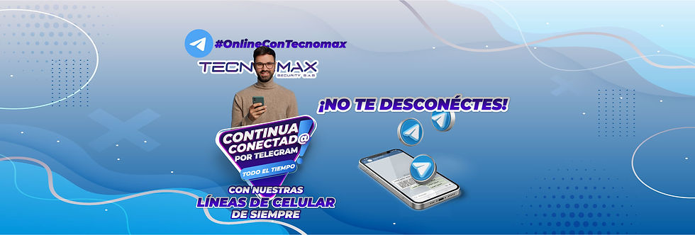 tecnomax-security-camaras-de-seguridad-telegram-04-10-21.jpg