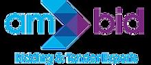 AM-Bid-logo-650-x-284.png
