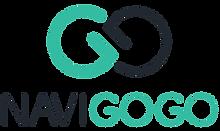 navigogo_logo-002.png