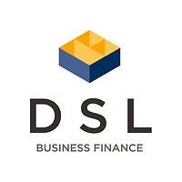 DSL-logo.png